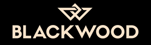Blackwoodbags