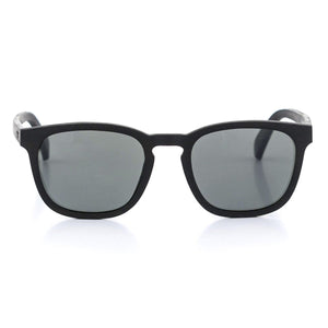 Sunglasses AMSTERDAM - Blackwoodbags