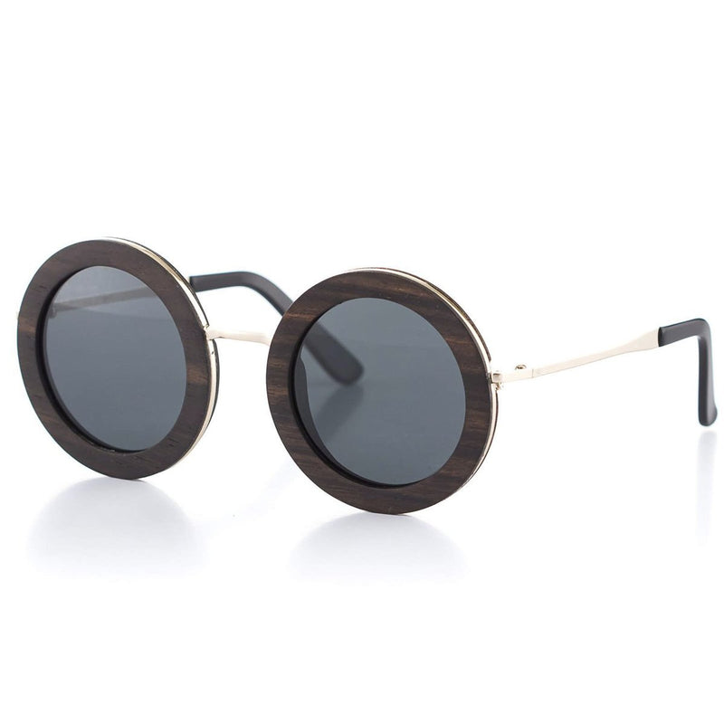 Sunglasses COCO - Blackwoodbags