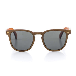 Sunglasses DAKOTA - Blackwoodbags