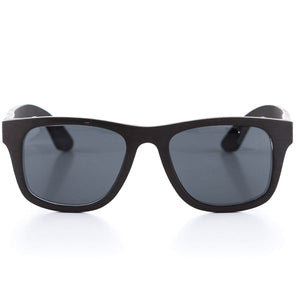 Sunglasses DALLAS - Blackwoodbags