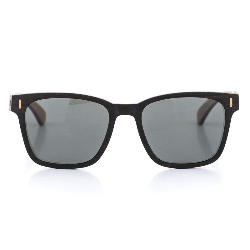 Sunglasses DENVER - Blackwoodbags