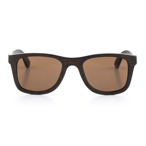 Sunglasses LISBON - Blackwoodbags