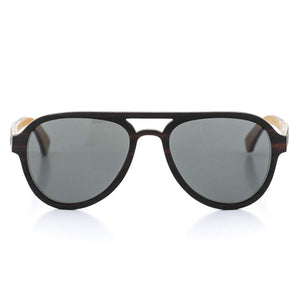 Sunglasses MIAMI - Blackwoodbags