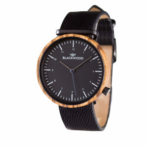 Watch ELDORADO - Blackwoodbags