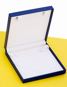 Premium Statement Gift Packaging