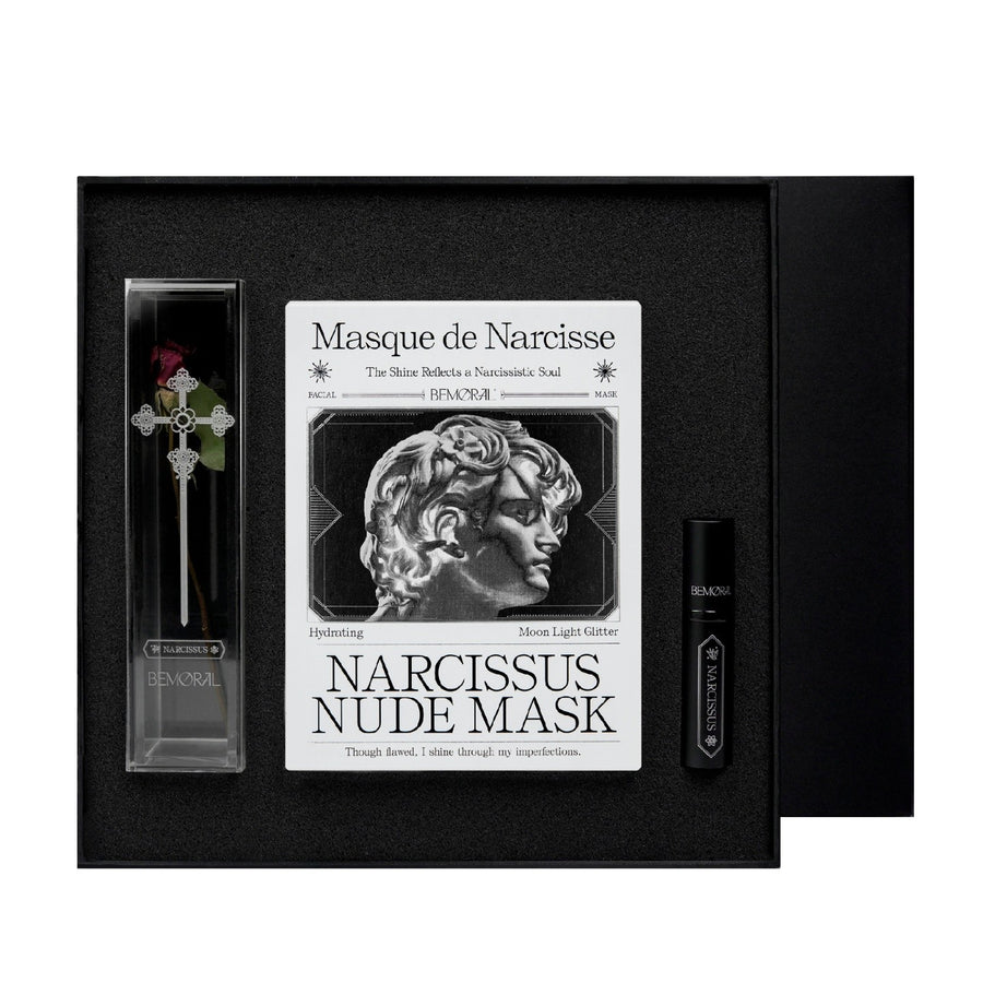 Narcissus Gift