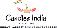 candlesindia.in