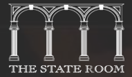 The-State-Room
