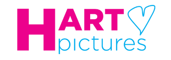 Hart-Pictures