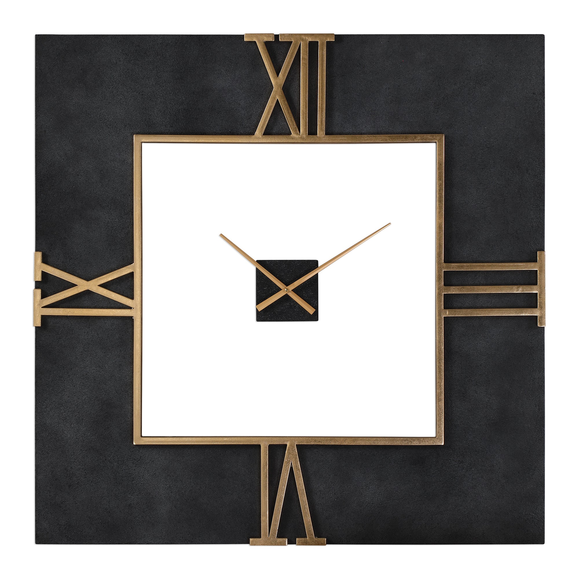 Mudita Wall Clock