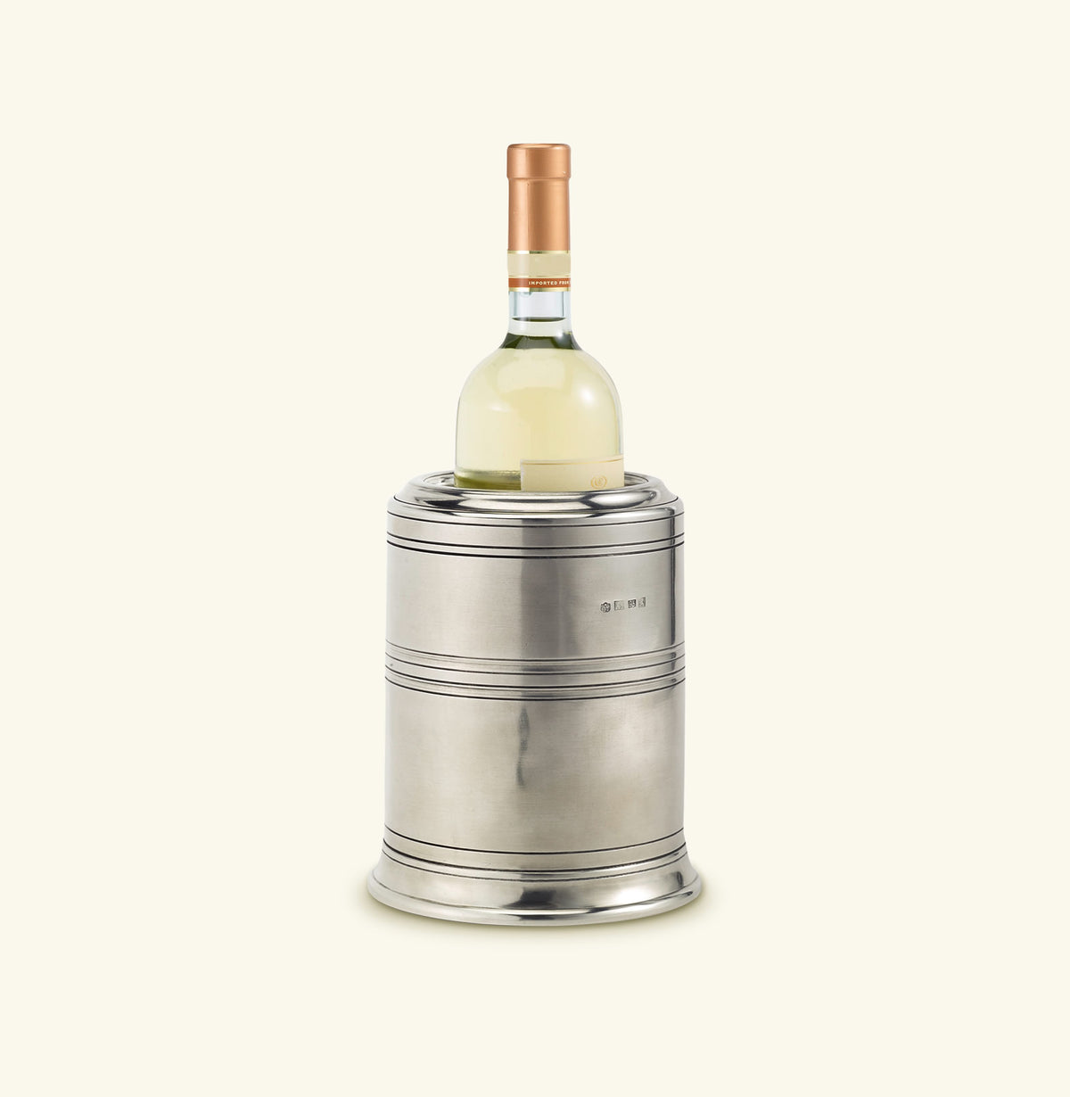 Wine Cooler - Insert only