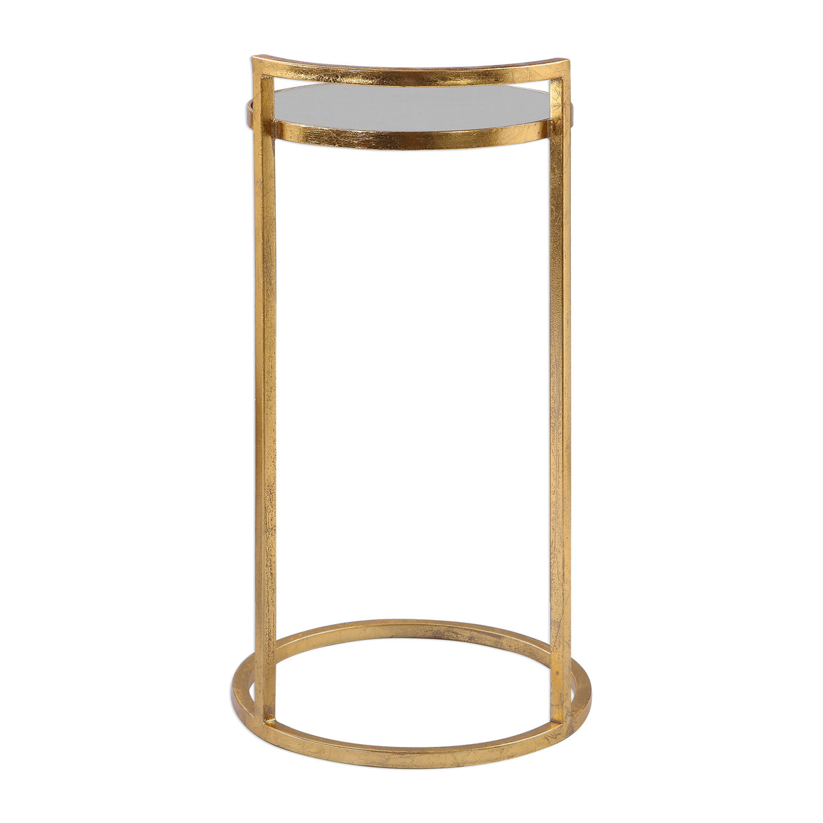 Cailin Accent Table
