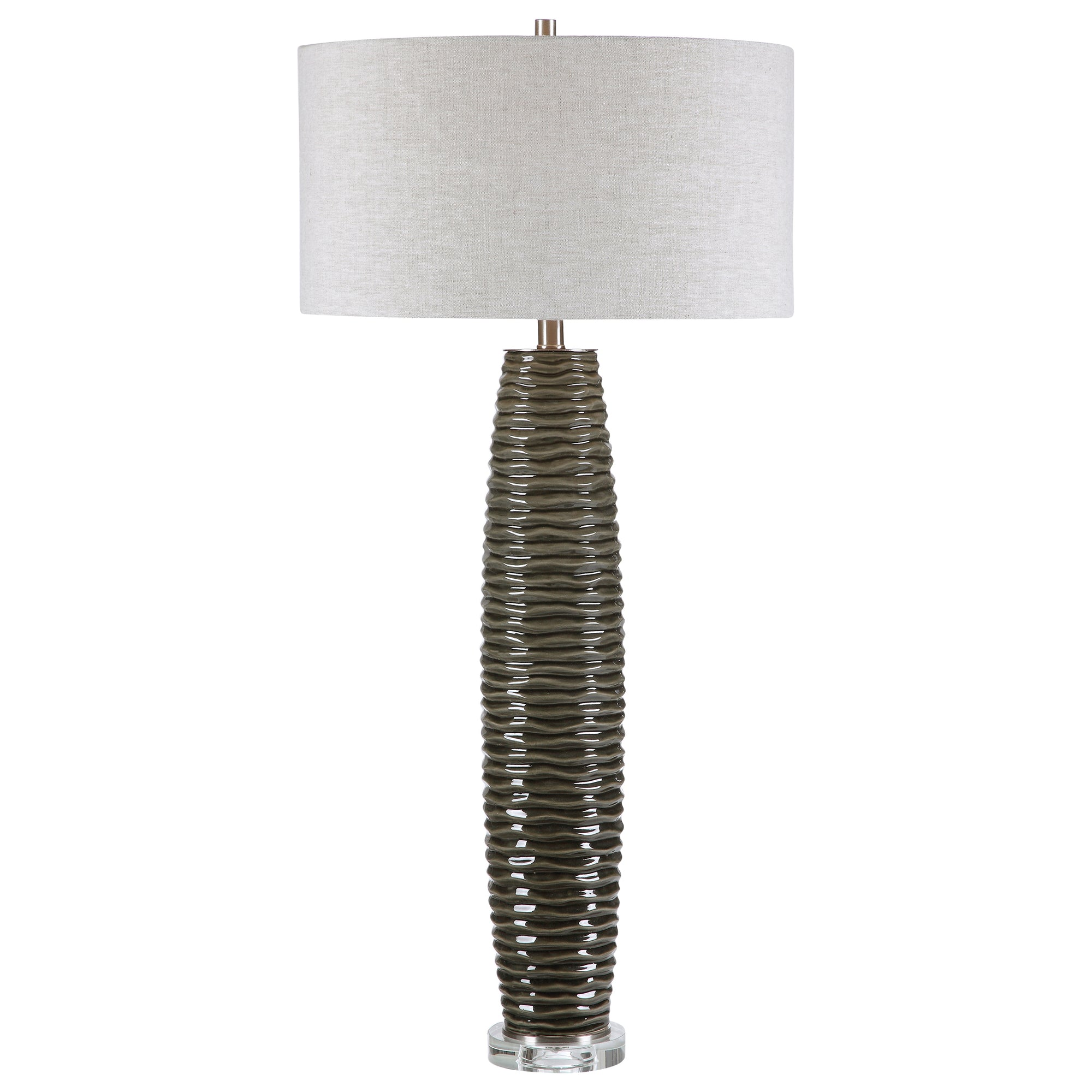 Achilleus Table Lamp