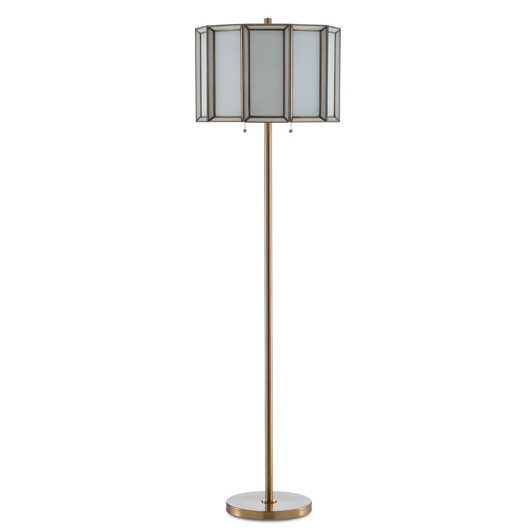 Daze Floor Lamp