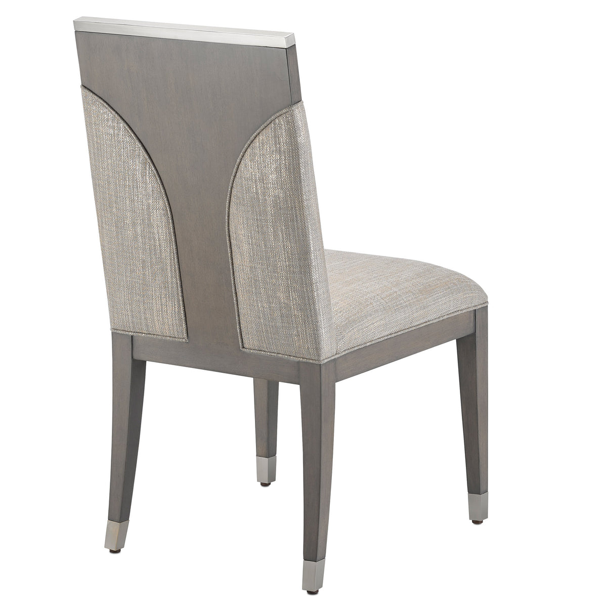 Mirra Stone Chair