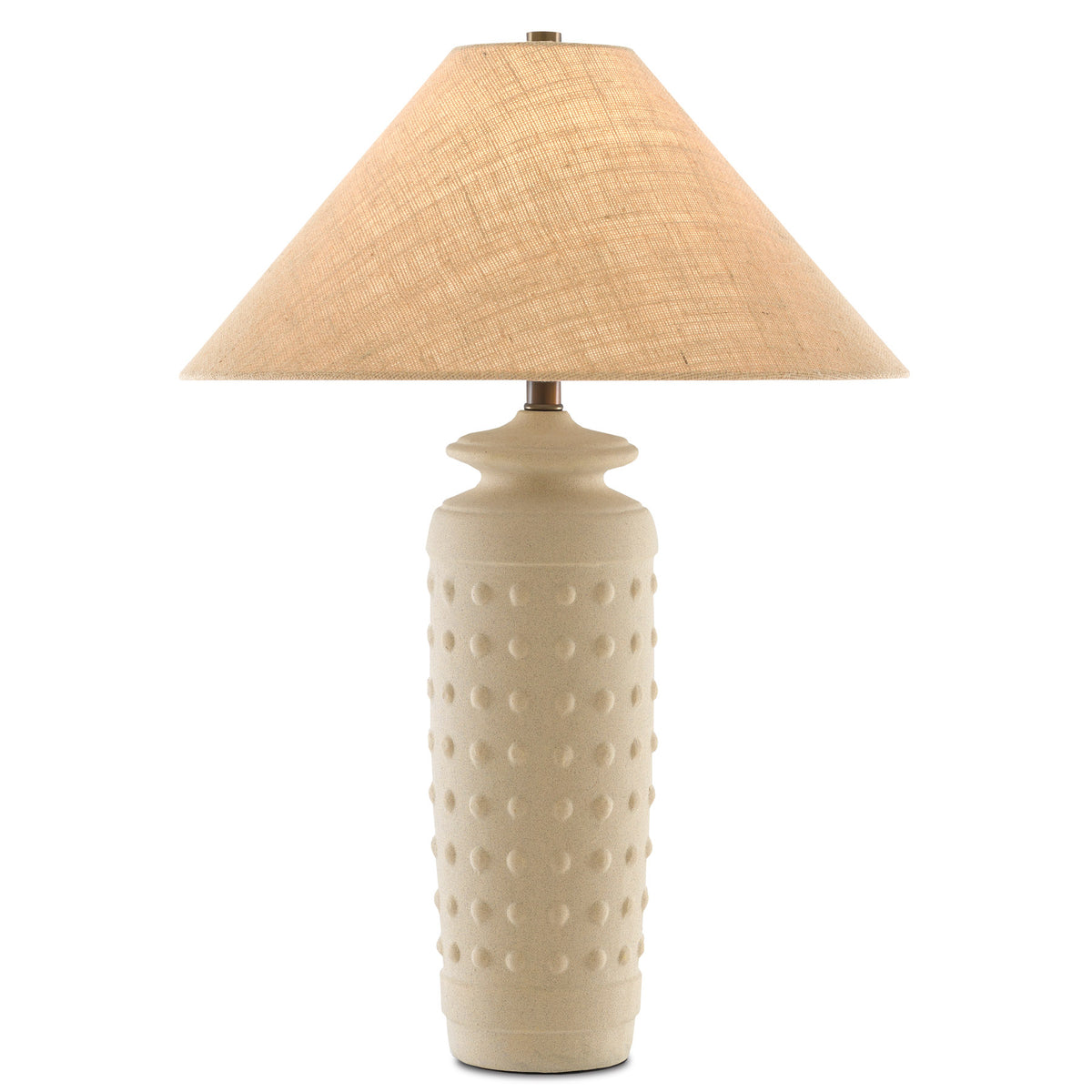 Sonoran Table Lamp