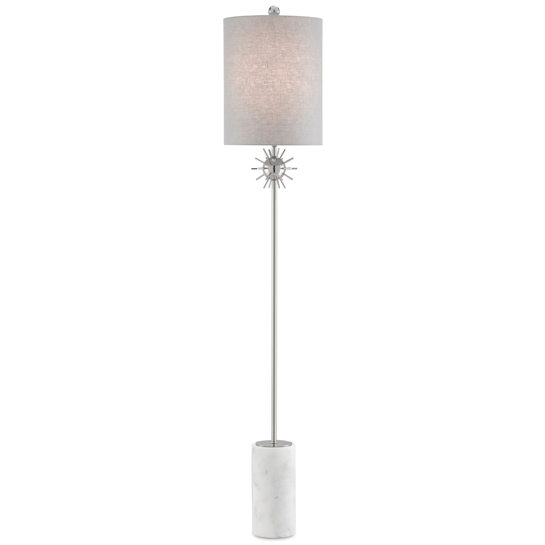 Sundrop Floor Lamp