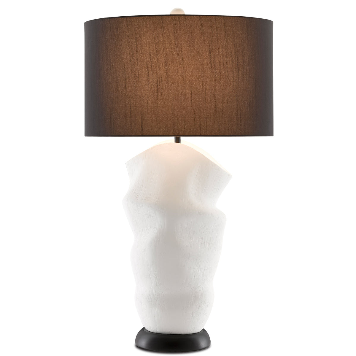 Zucchero Table Lamp
