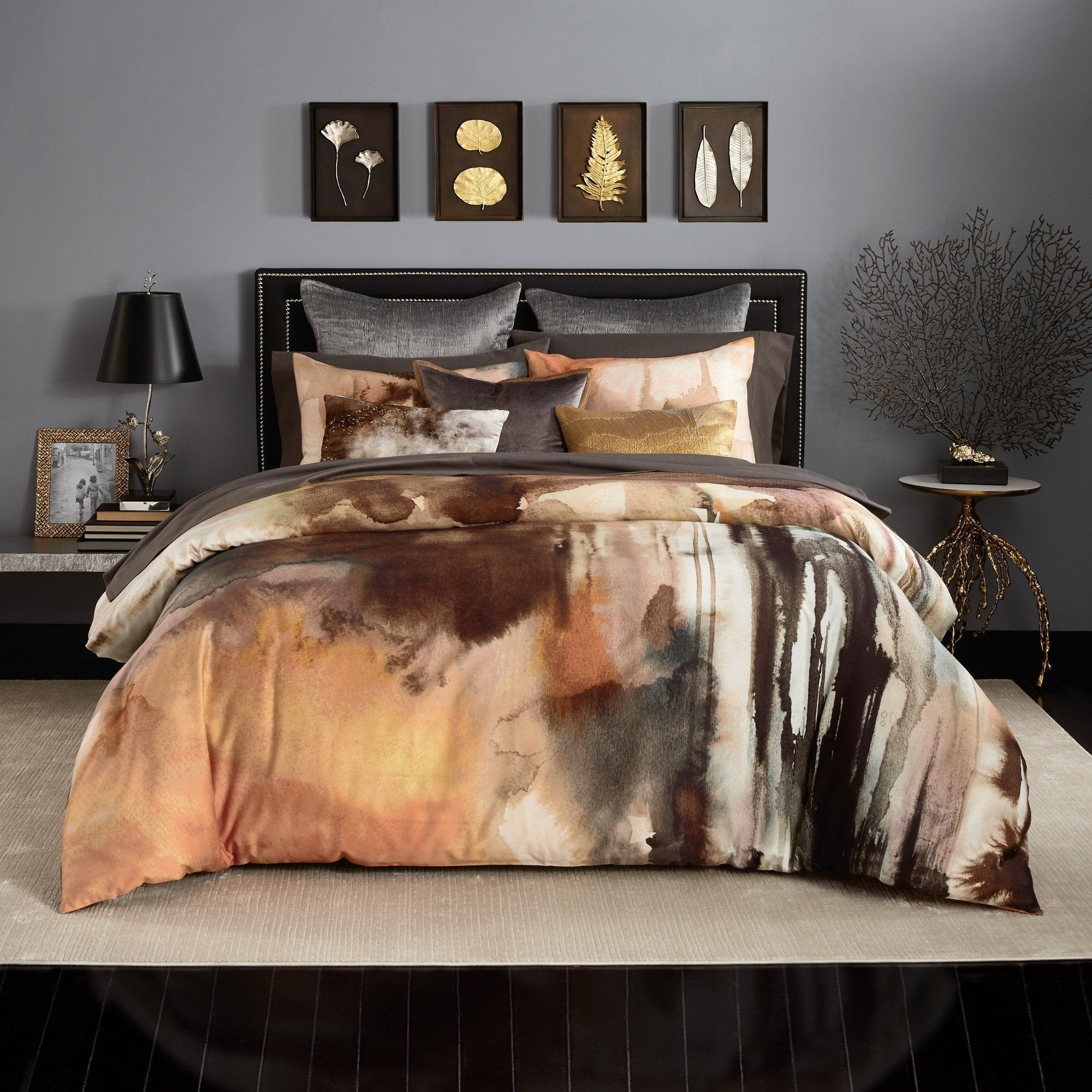 Metamorphosis Duvet