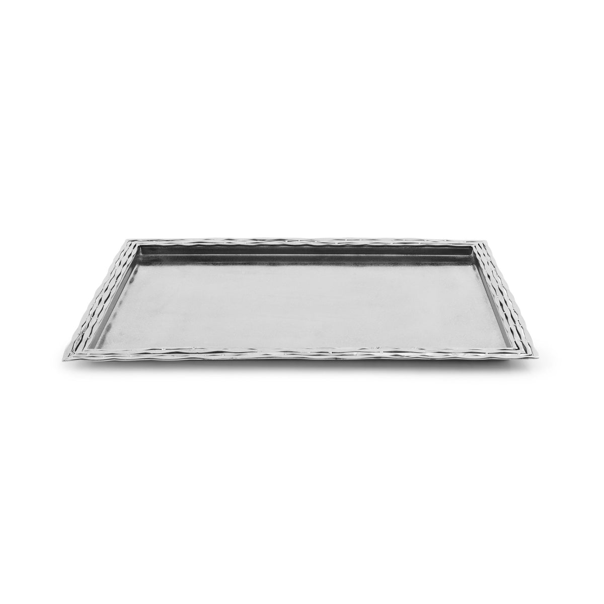 Mirage Large Tray