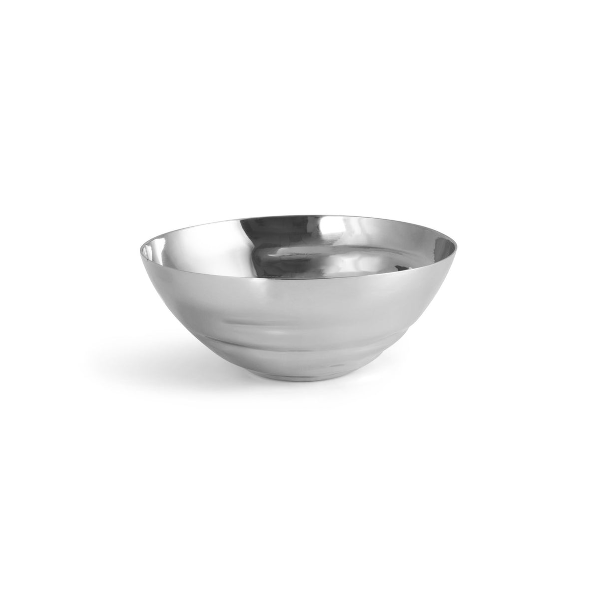 Ripple Effect Nut Dish