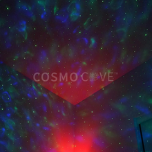 Load image into Gallery viewer, COSMO COVE™ Projector