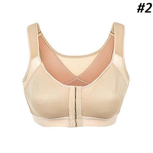 Posture Corrector Lift Up Bra Best For Women High Quality Underwear Lingerie