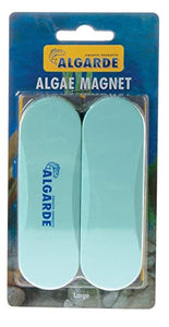 Algae Magnet - Medium