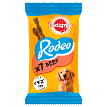 Load image into Gallery viewer, Rodeo Beef