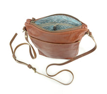 Load image into Gallery viewer, The Perfect Cross Body Purse