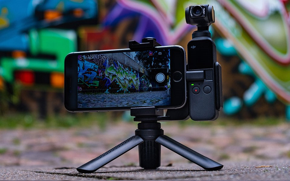 21654_DJI_Osmo_Pocket_Vlog_Set_Header