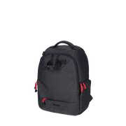 Photo backpack Fotoliner Mini