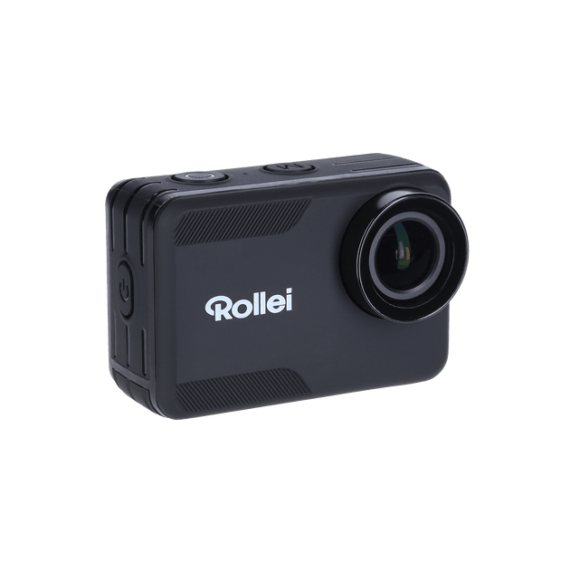 Rollei Actioncams Actioncam 6s Plus