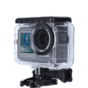 Rollei Actioncams Actioncam 9s Plus