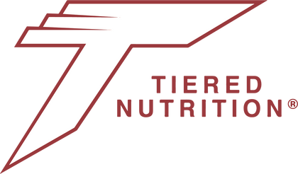 Tiered Nutrition LLC