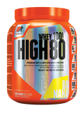 Extrifit 100% High Whey 80, 1kg - FEN - Sport Nutrition