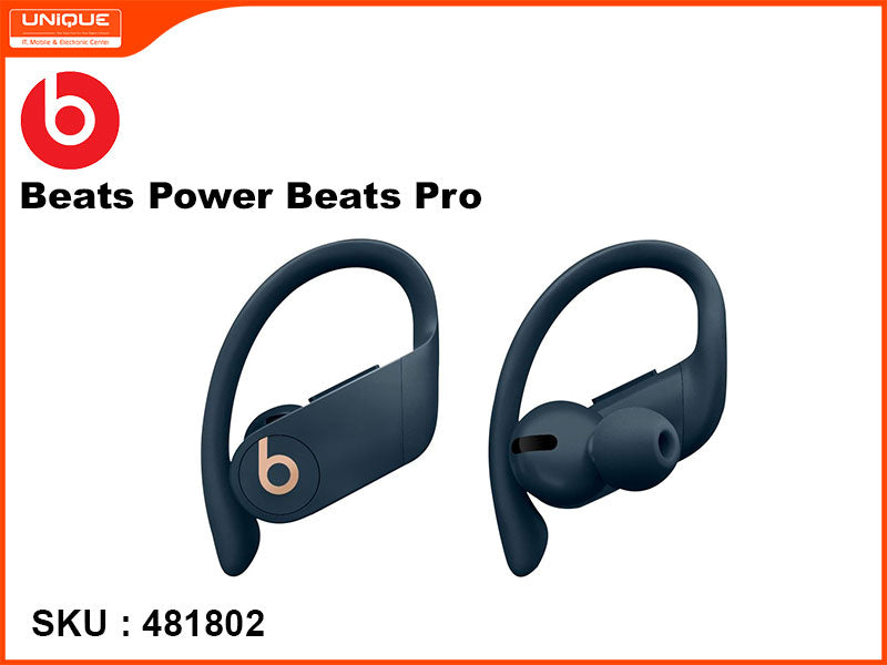 Beats Power Beats Pro Wireless Earphone