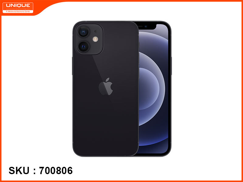iPhone 12 128GB (official)