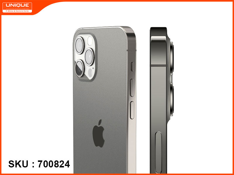 iPhone 12 Pro 512GB (official)