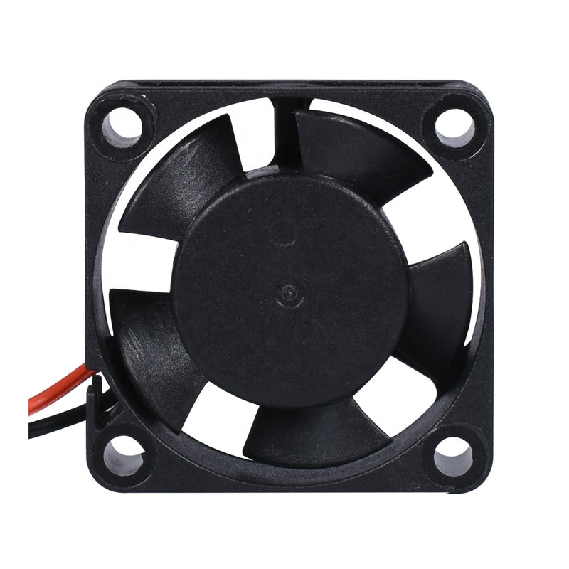 12V  Fan - Makerscube AU
