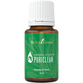 Animal Scents - PuriClean 15ml