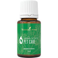 Animal Scents - Pet Care 15ml