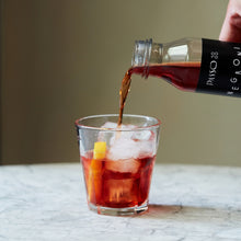 Load image into Gallery viewer, Negroni - Serves Two