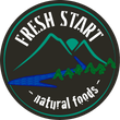 Fresh Start Natural Foods