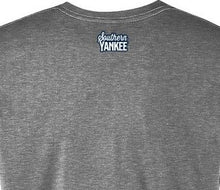 Load image into Gallery viewer, Southern Yankee Thing Short Sleeve Tee - Southern Yankee