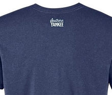 Load image into Gallery viewer, Damn Yankee T-Shirt - Southern Yankee