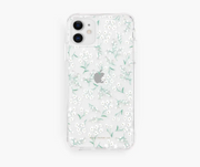 Rifle Paper Co. - Embellished Petite Fleurs iPhone Case