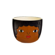 Sass & Belle - Mini Chantelle Planter