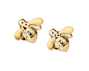 Sass & Belle - Queen Bee Salt & Pepper Set